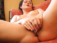 sextoys, mature, fingering