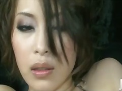 girls, japanese, asian, video, oriental