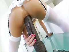 insertion, toys, dildo, vaginal,