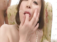 masturbation, asian, toys, group