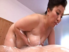 boobs, mature, big boobs, japanese,