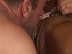 Hotshame Movie:Lisa ann cant live a day witho...