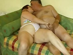 mature, handjob, couple,
