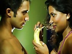 Redtube Movie:Indian wife cheating on husband