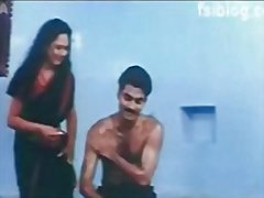 Redtube Movie:Mallu sindhu