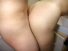 Mom and son fucks at h... preview