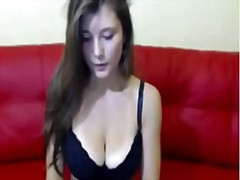 Private Home Clips Movie:excellent busty angel lovely h...