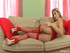 Updatetube - Regina ice with smooth...