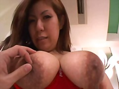 milf, hairy, asian, mature,
