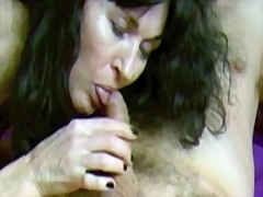 mega baise en sextape video