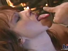 milf, style, pussy, cumshot, facial