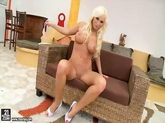 Updatetube - Viktoria sweet sticks ...