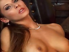 Madison ivy does strip... video