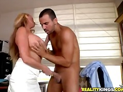 Voodoo wants to fuck s... - Wetplace