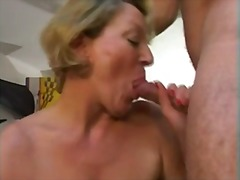mature, french, milf