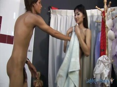 tranny, asian, tgirl, shemale, juicy, dick, transvestite, transsexual, cock, video
