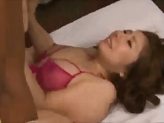 milf, asian, mature, japanese,