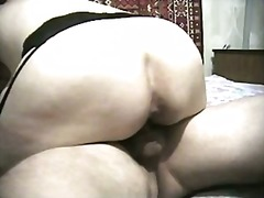 The client in the ass - Xhamster