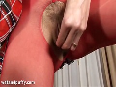 Senseless sex toy plowing preview