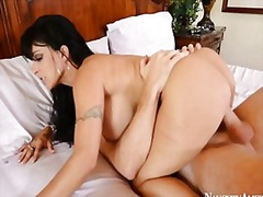 Holly halston my frien... video