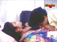 Redtube Movie:Cute mallu actress