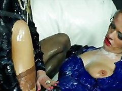 Thumb: Uma and anita vixen le...