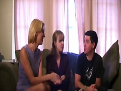 Xhamster Movie:Punished by step-mom and neigh...