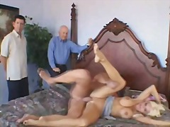 Xhamster - My wife wants another man