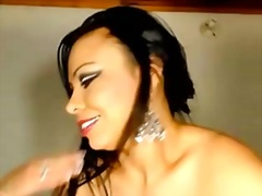 Private Home Clips Movie:doxy fest final night at mfc p...