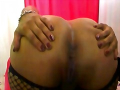 Private Home Clips Movie:lalin beauty mother i'd like t...