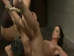 andy brown,  spanking, cock, pussy