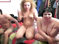 college orgy part 2 video