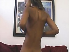 pov, black, masturbation, ebony,