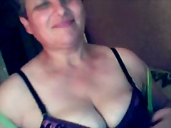 russian, mature, webcam, lingerie
