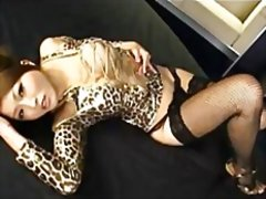 Asian hot milf japanes... video
