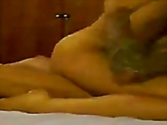 Girlfriend gets fucked...
