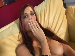 Magically sexy seductr... video