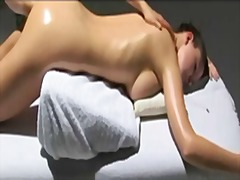 Massage video