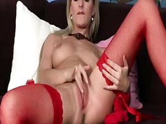 Wetplace - Vanessa jordin has fir...
