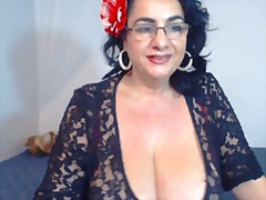 See: Big hangers on cam