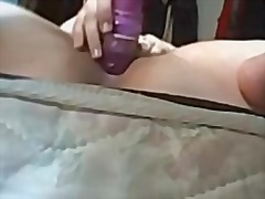 toys, cunt, real, vibrator,