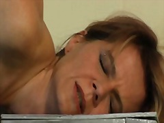 Xhamster Movie:Mature nicole spanked ep