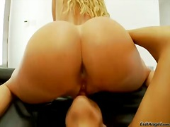 Daisy marie plays with... preview