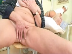 penetration, drilled, cock, old