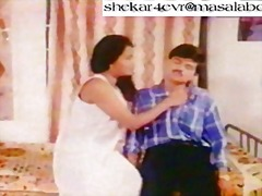 Mallu lekha in bed video