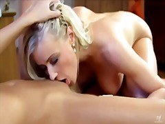 Nubile films - writhin... video
