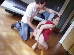 Dana dearmond and jame... preview