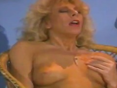 Angela summers and bra... video