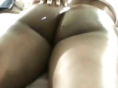 ebony, interracial,