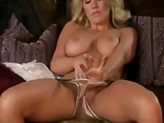 Thumb: Ainsley addison with j...